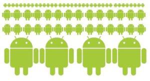 android130million1