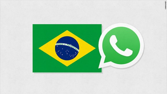 brazil-whatsapp