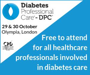 Dizziness in diabetes - Practical DiabetesPractical Diabetes