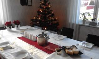lunch-under-juldagen