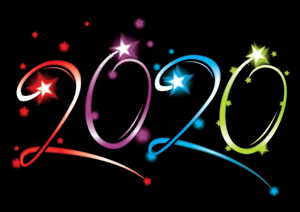 Tres sugerencias para despedir el año y comenzar el nuevo con una vibra mega expansiva, rica y poderosa.