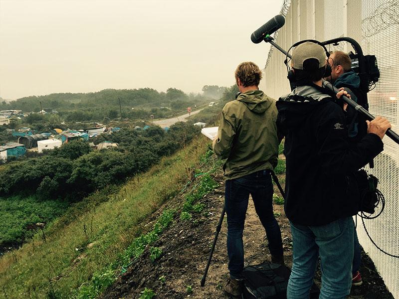 Wilfred Scholten media