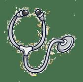Avenir vitalité et formes pour les horoscopes gratuits