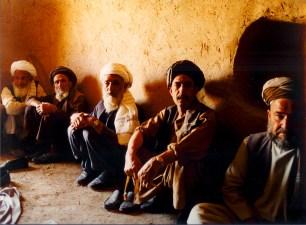 afghan-elders-2008-04-23-at-20-20-10