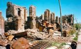 kabul-ruins-05-version-2
