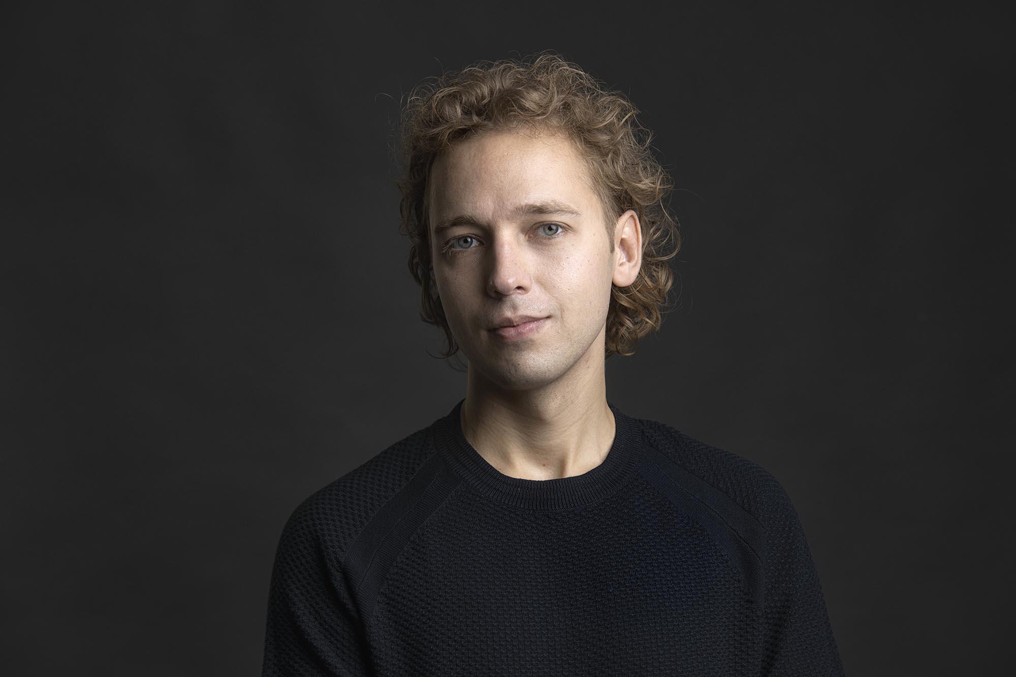 Raoul Steffani