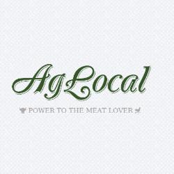 aglocal.com