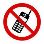 Заблокировать телефон