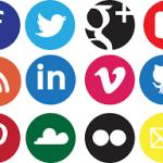 Поделиться в социальных сетях плагин Вордпресс