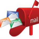 Сервис почтовой рассылки