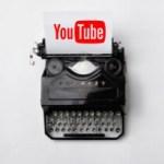 Как назвать канал на Ютубе