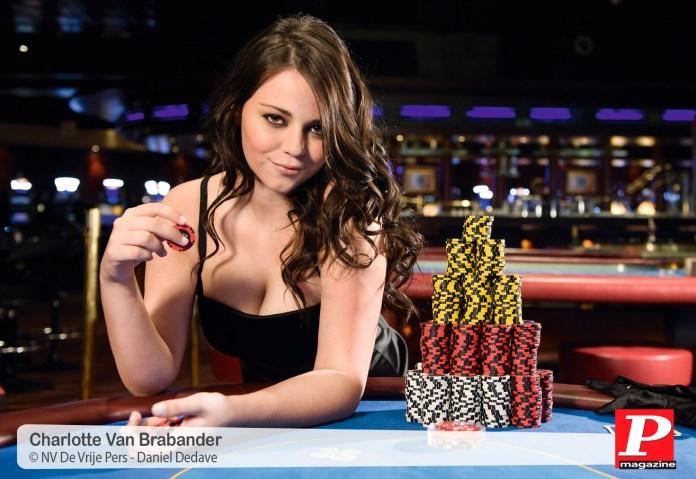 Возможно ли заработать на покере онлайн как играть на карте в кс го которую скачал