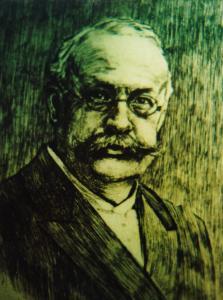 Dr_August_Wolfstieg