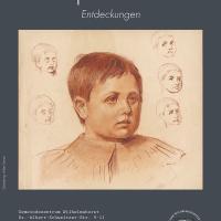 Adolph-Eckhardt-Ausstellung 2018
