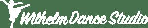 wilhelm-logo-white-sm