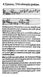 ambrosius-hymnus