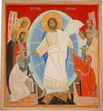 Resurrection_Todor_Mitrovic_1