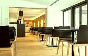TSV Heumaden Vereinsheim Stuttgart-Heumaden Sonnenweg 60 Restaurant deuxGreks Eröffnung 8.9.2014