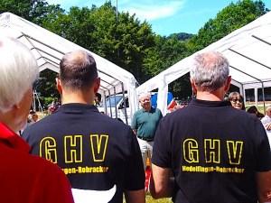 08 GHV Shirts