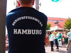 Kirbe 2015 Stuttgart Wangen