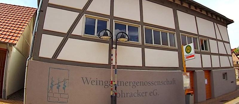 Kelter Stuttgart Rohracker Sillenbucher Str. 10