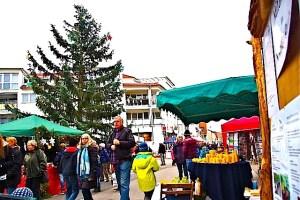 Ruiter Weihnachtsmarkt 26.11.2016