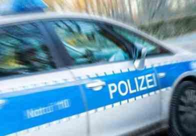 Mutmaßlichen Exhibitionisten vorläufig festgenommen – Zeugen und Geschädigte gesucht