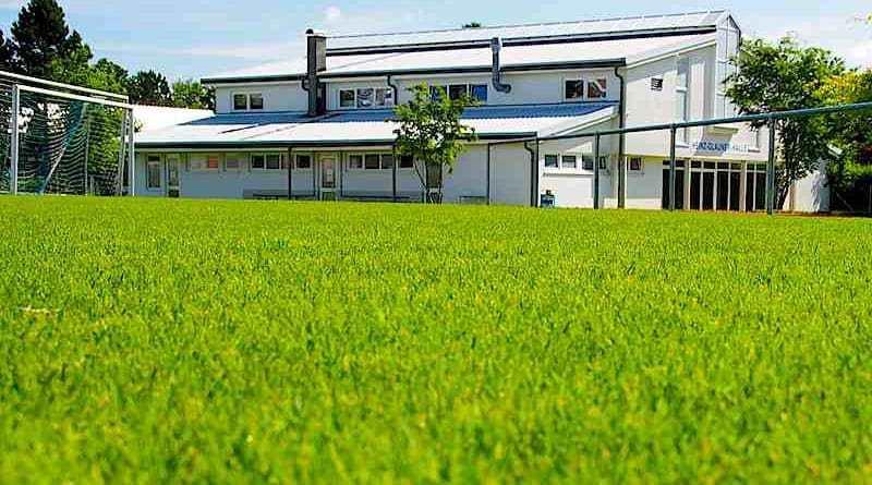TSV Heumanden Hasenwedel