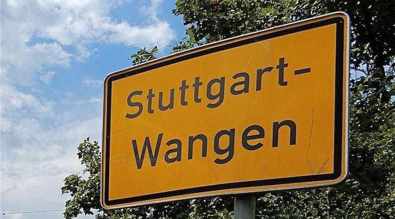 Schädel identifiziert – Vermisster (86) aus Esslingen tot