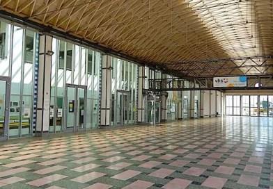 10. März: Gemeinderat Ostfildern tagt