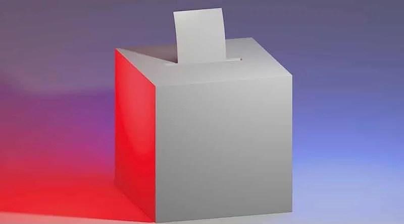 Freie Wähler rufen zur OB-Wahl auf