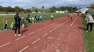 Elfriede-Löffler-Sportpark
