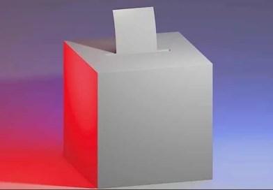 #BTW21 – Alle Wahlvorschläge zugelassen