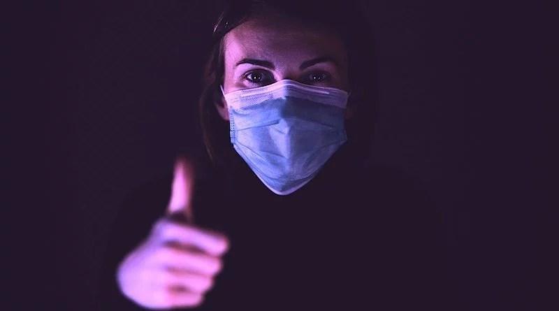 Medizinische Masken bei der SSB jetzt Pflicht