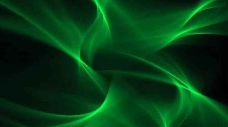 Fünf Jahre Grün-Schwarz
