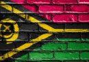 Weltgebetstag trotz Corona – Vanuatu im Blickpunkt