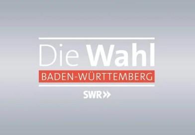 Kretschmann contra Eisenmann – heute TV-Duell