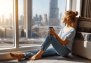 PR-Anzeige: Neue Fenster trotz Corona – sicher renovieren!