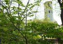 Zentrum St. Christophorus – Ort des Miteinanders