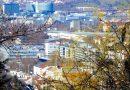 Neckar-Konzeptstudie an Wangener Realität vorbei?