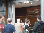 Dirty Burger Opening 20120822 (12)
