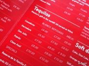Lupita Spitalfields Opening Day (2)