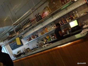 Wishbone Brixton - Soul Shakers' Bar