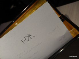 HKK - £48 for 8 Courses or £98 for 15 courses