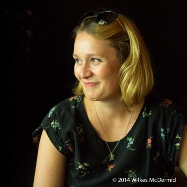 Paulina Michalek, Quintessential Brands