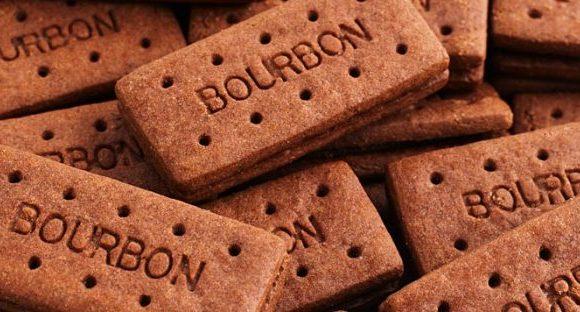 I Love Bourbons