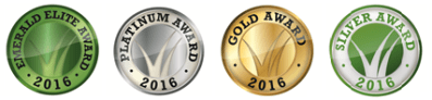bhg-award-logos
