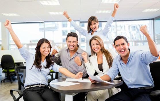 Poconos Home Buying Services Team