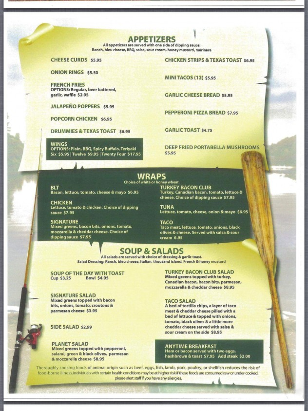 Appetizers_menu