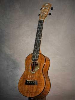 Instrument – 077